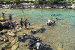 Scuba Diving courses in Kalithea